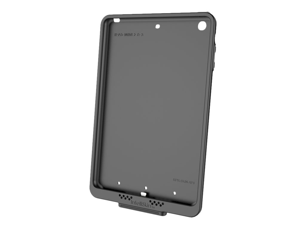 Ram Mounts IntelliSkin with GDS Technology for iPad mini 2 and 3