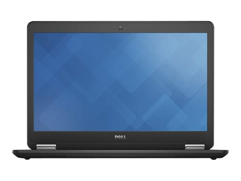 Dell PNJJM Image 1