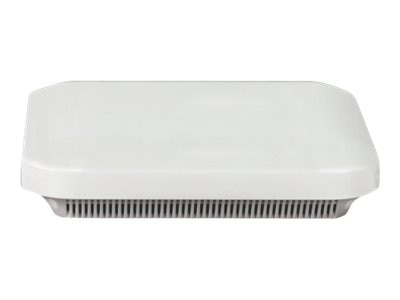 Zebra Symbol AP 7522 Dual Radio 802.11ac Wi-Fi 2x2 MIMO Access Point, AP-7522-67030-WR, 18446991, Wireless Access Points & Bridges