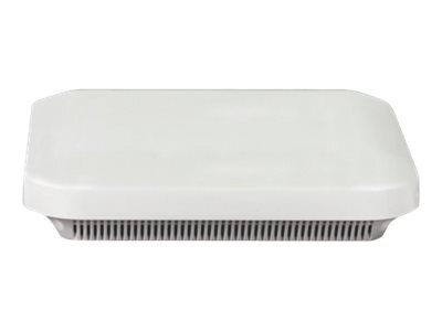 Zebra Symbol AP 7522 Express 802.11AC Access Point with Internal Antenna, Non-US, AP-7522E-67030-WR, 17541903, Wireless Access Points & Bridges