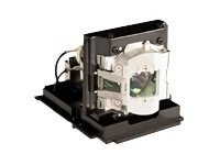 InFocus Replacement Lamp Kit for IN5532, IN5534 Projectors, SP-LAMP-056, 9996369, Projector Lamps