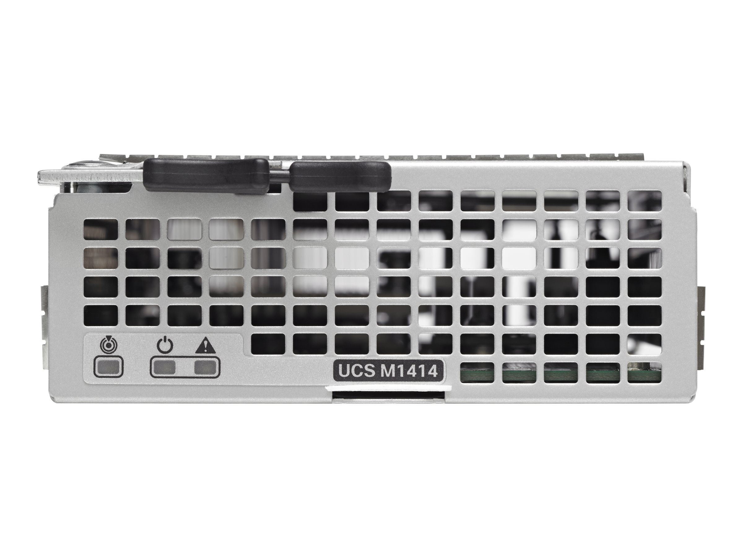 Cisco UCSME-1414L2-M5 Image 2