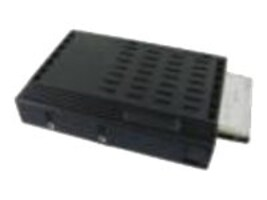 Logicube 2.5 3.5 SATA Drive Caddy for ZClone, F-ADP-Z-2.5-STA, 14975159, Adapters & Port Converters