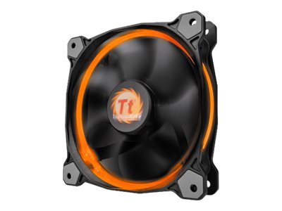 Thermaltake Technology CL-F042-PL12SW-B Image 3
