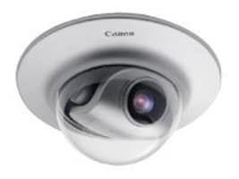 Canon VB-C300 Indoor Recessed Dome Housing, Clear, 2112B004, 14561061, Camera & Camcorder Accessories