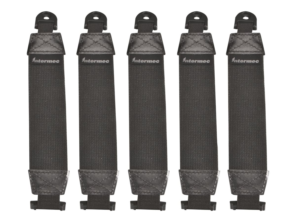 Intermec Handstrap Kit for CK70 71 (5-pack)