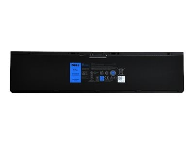 Dell 4-Cell 47Wh Lithium-Ion Battery
