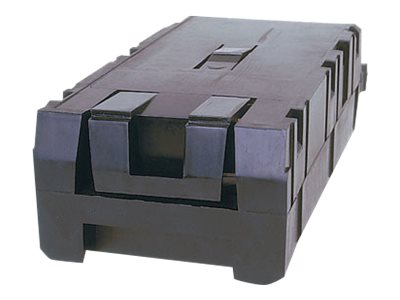 Eaton Powerware Battery Module (Two Required Per Slot String)