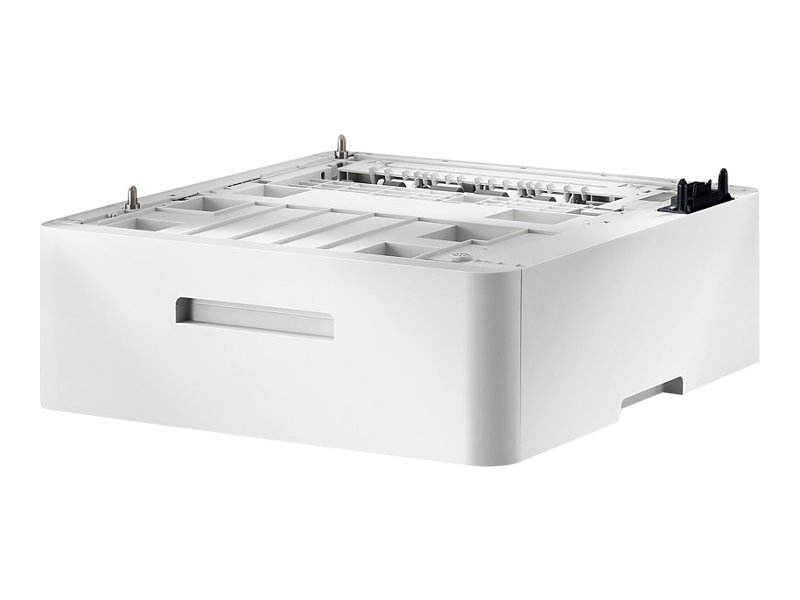 Samsung 520-Sheet Secondary Paper Tray for Multifunction ProXpress M3870FW, M3370FD, M3820DW, M3320ND