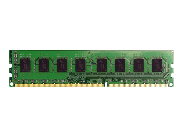 VisionTek 4GB PC3-12800 240-pin DDR3 SDRAM DIMM, 900383