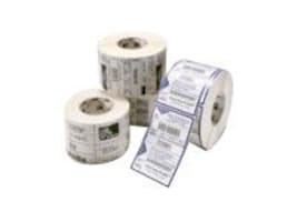 Zebra 1 x 3 Z-Select 4000D Labels (6 Rolls 840 Labels-Per-Roll), 10010036, 9700054, Paper, Labels & Other Print Media