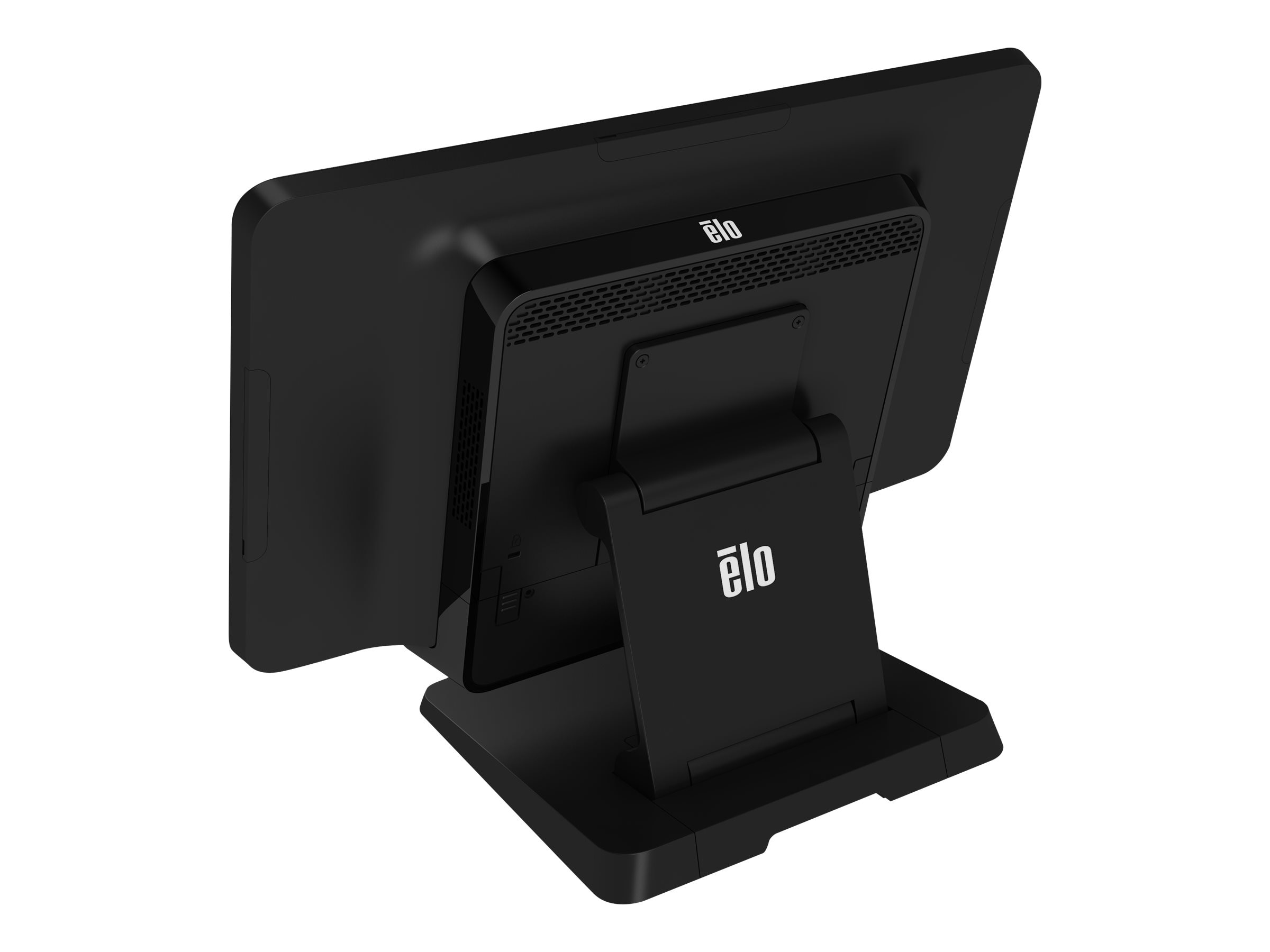 ELO Touch Solutions E507131 Image 4