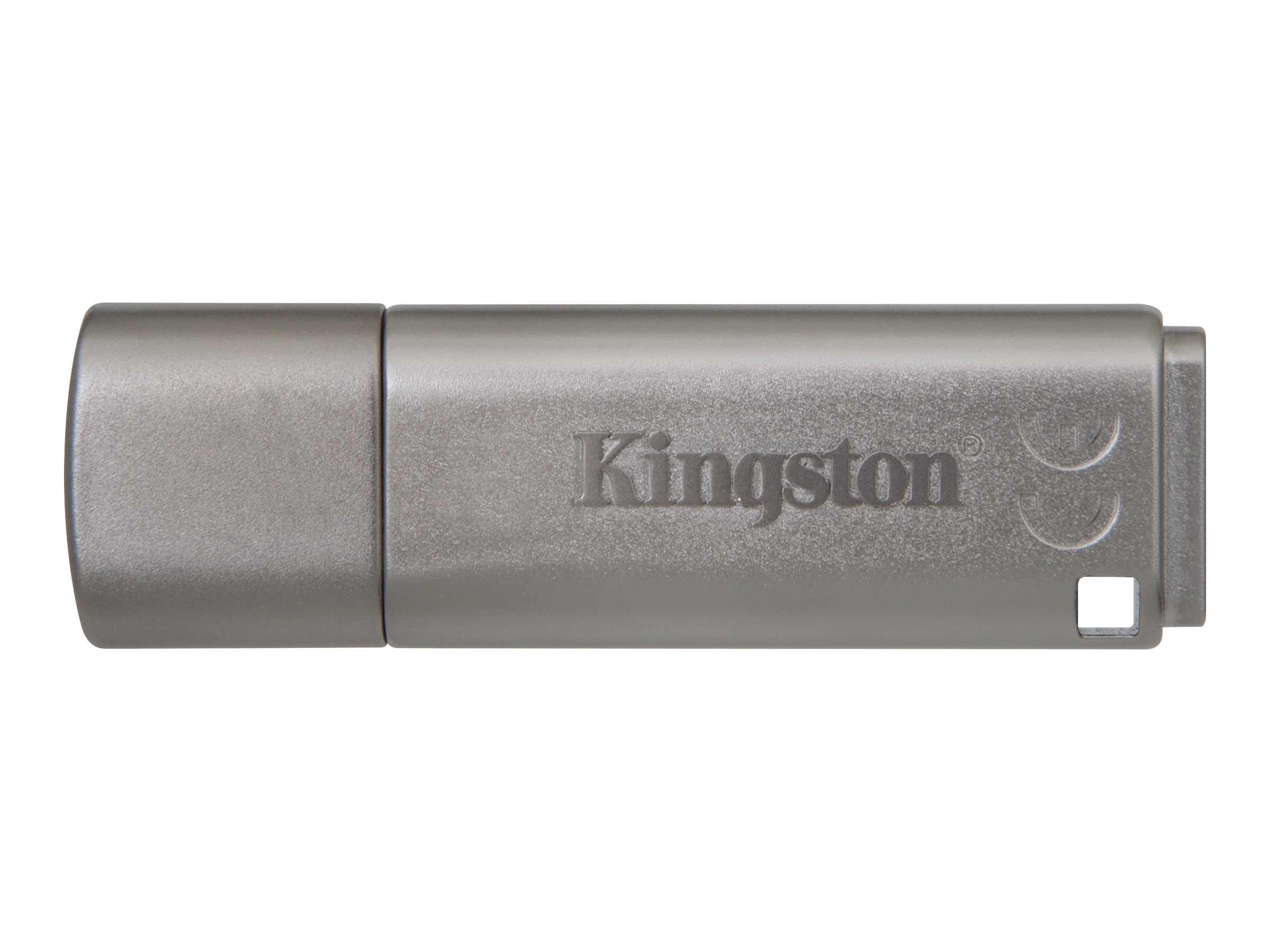 Kingston DTLPG3/8GB Image 5