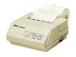 Star Micronics DP8340FC Impact Printer, 89200111, 11987015, Printers - Dot-matrix