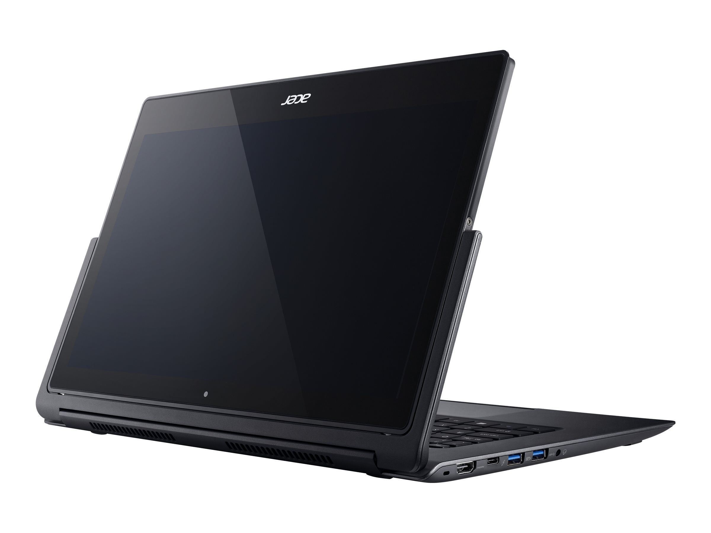 Acer Aspire R7-372T-758Q 2.5GHz processor Windows 10 Pro 64-bit Edition, NX.G8SAA.005, 31017526, Tablets