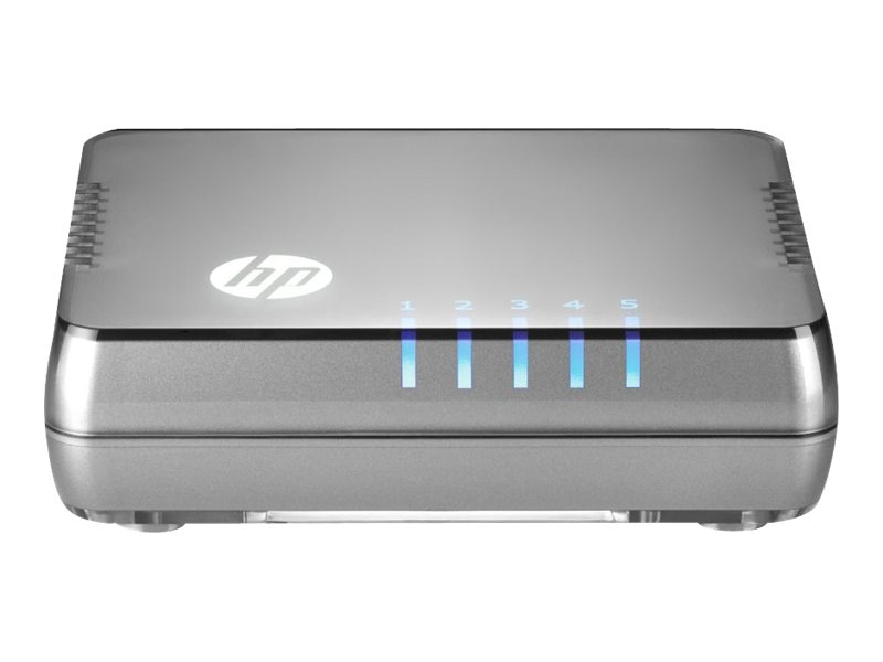 Hewlett Packard Enterprise J9792A#ABA Image 4