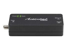 Actiontec MoCA 2.0 Ethernet NIC (2-Pack), ECB6000K02, 28185262, Network Adapters & NICs