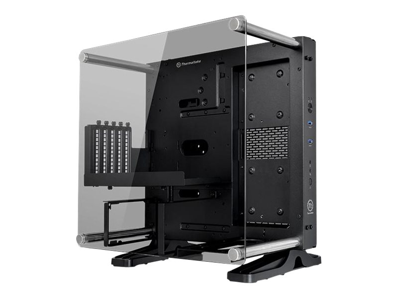 Thermaltake Technology CA-1H9-00T1WN-00 Image 1