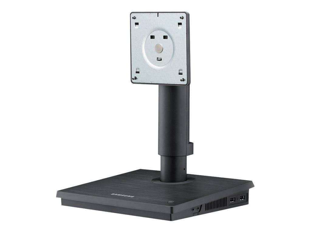 Samsung WS-Stand Thin Client Embedded Cloud Stand
