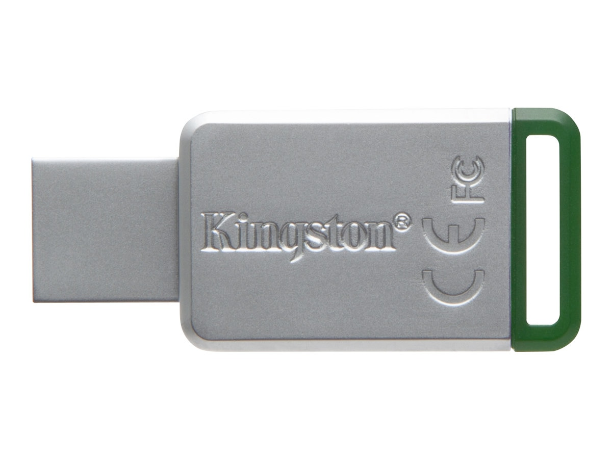 Kingston DT50/16GB Image 3
