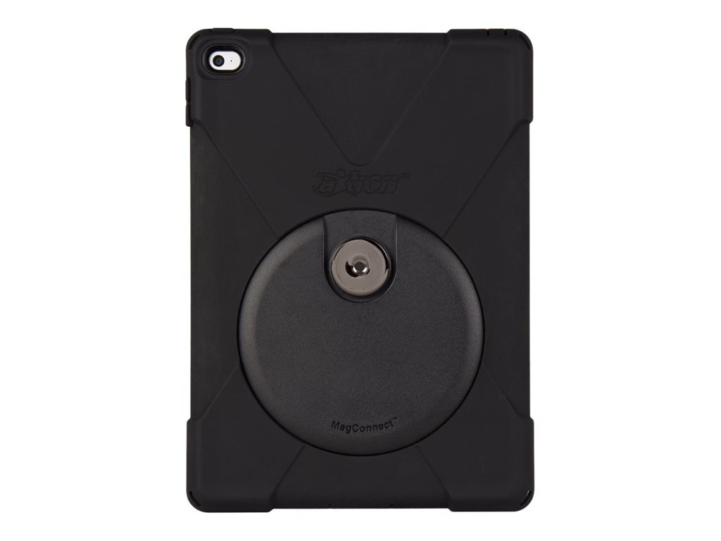 Joy Factory aXtion Bold M-Series for iPod Air2, Black, CWA215B, 20791743, Carrying Cases - Tablets & eReaders