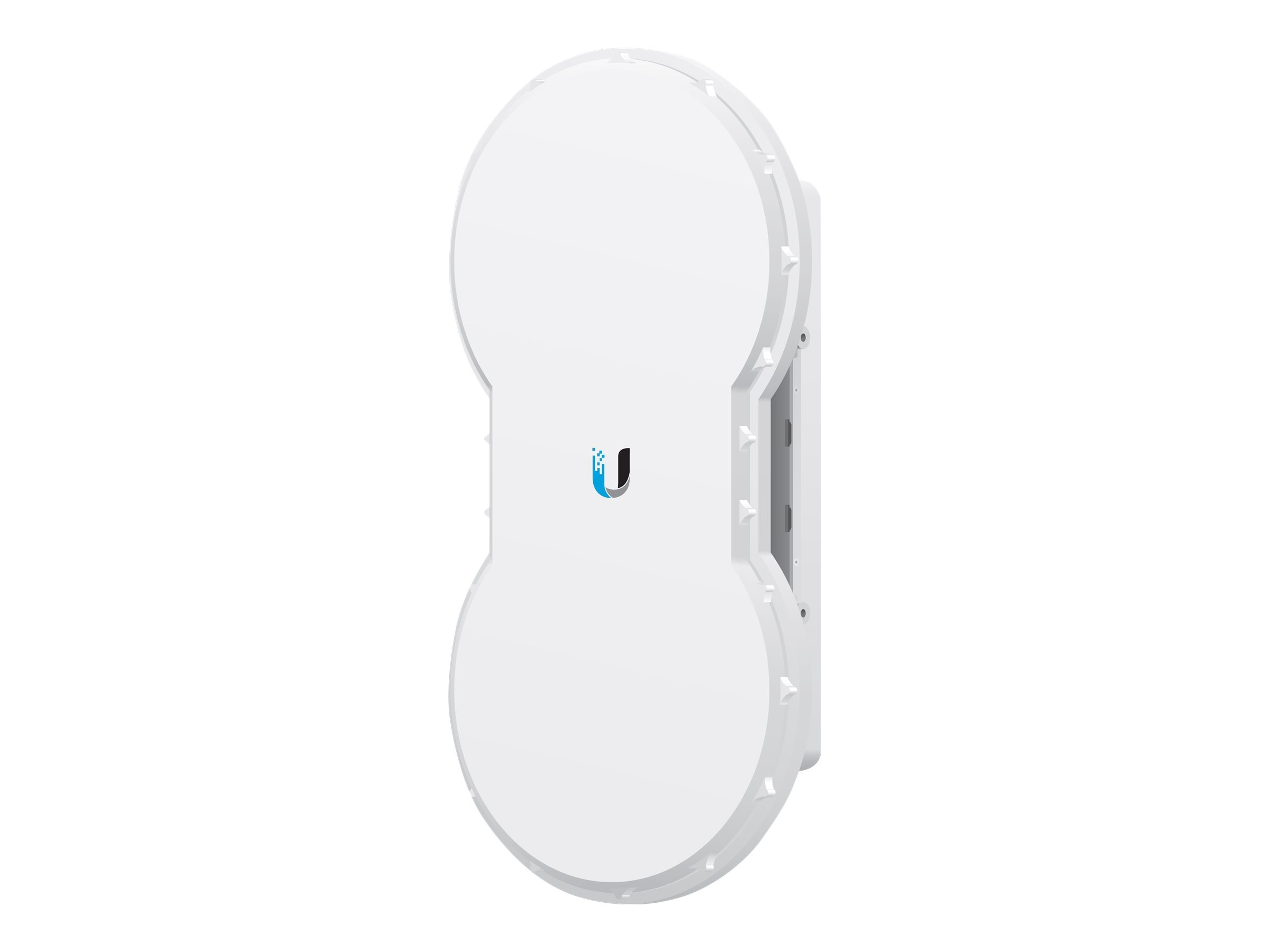 Ubiquiti AF-5 airFiber 5GHz Wireless PTP 1.0+ Gbps, AF-5, 17683961, Wireless Antennas & Extenders