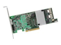 Cisco MegaRAID SAS 9266-8i