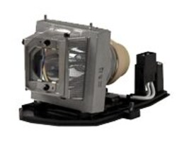 Optoma Replacement Lamp for X305ST, W305ST, GT760, BL-FU190D, 17234022, Projector Lamps