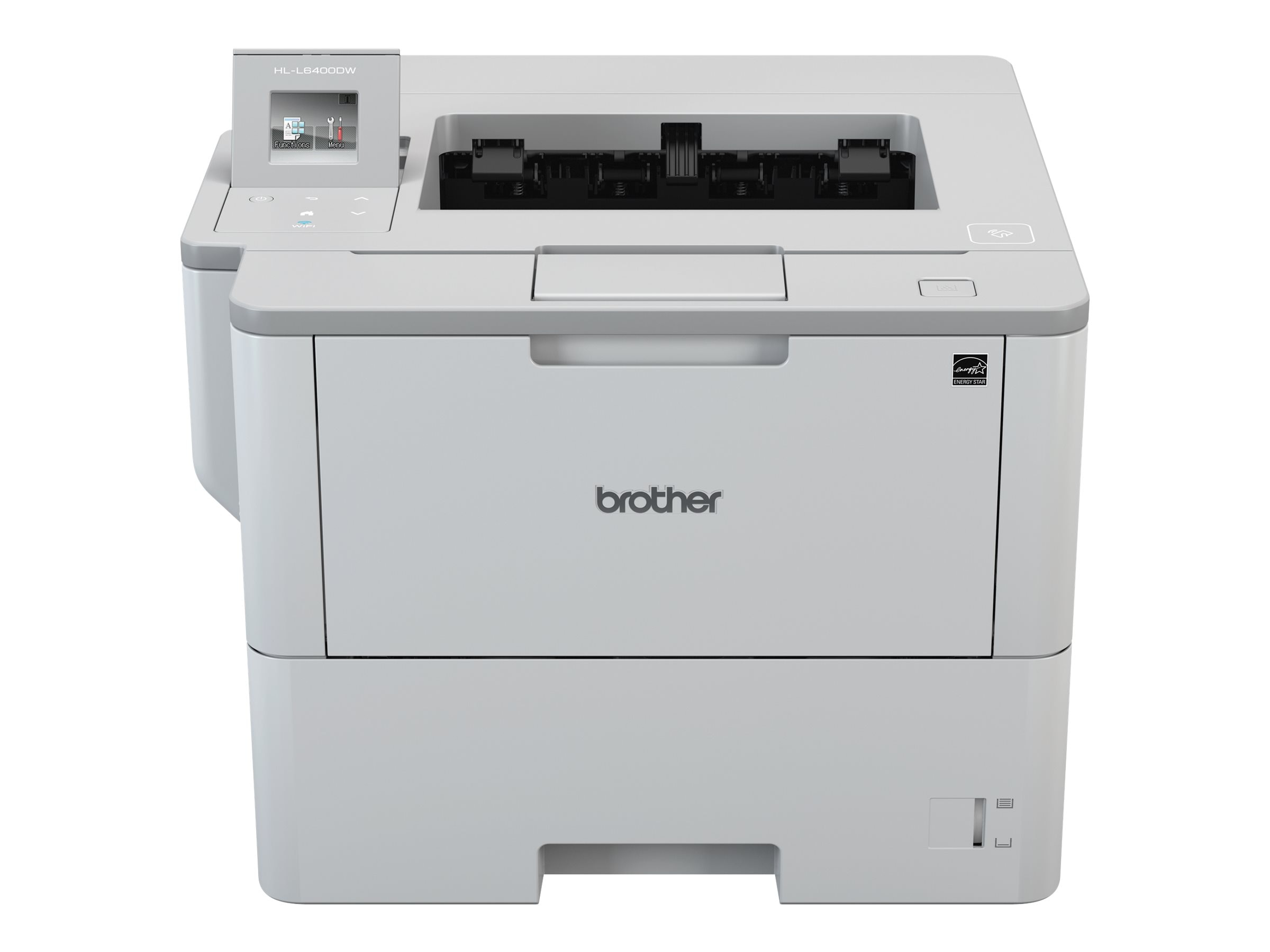 Brother HL-L6400DW Image 2