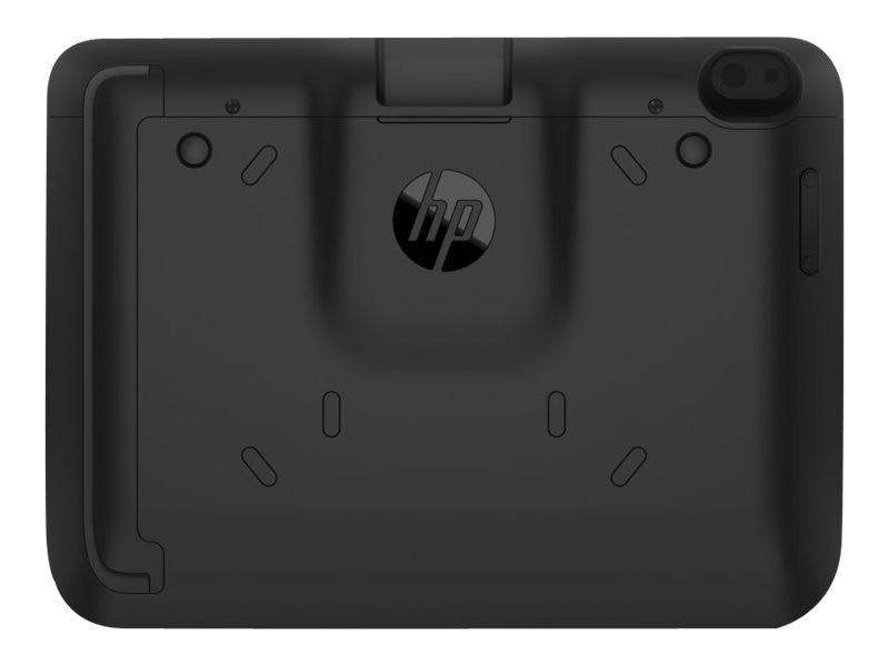 HP Inc. E6R78AT Image 2