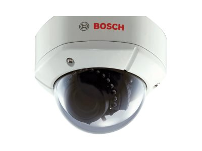 Bosch Security Systems VDI-240V03-2 Image 2