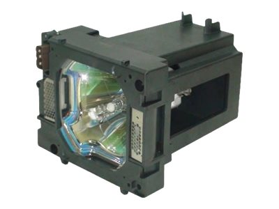BTI Replacement Lamp for LHD700, LX700
