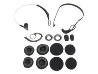 VXI Complete Convertible Refresher, 202852, 17903898, Headsets (w/ microphone)