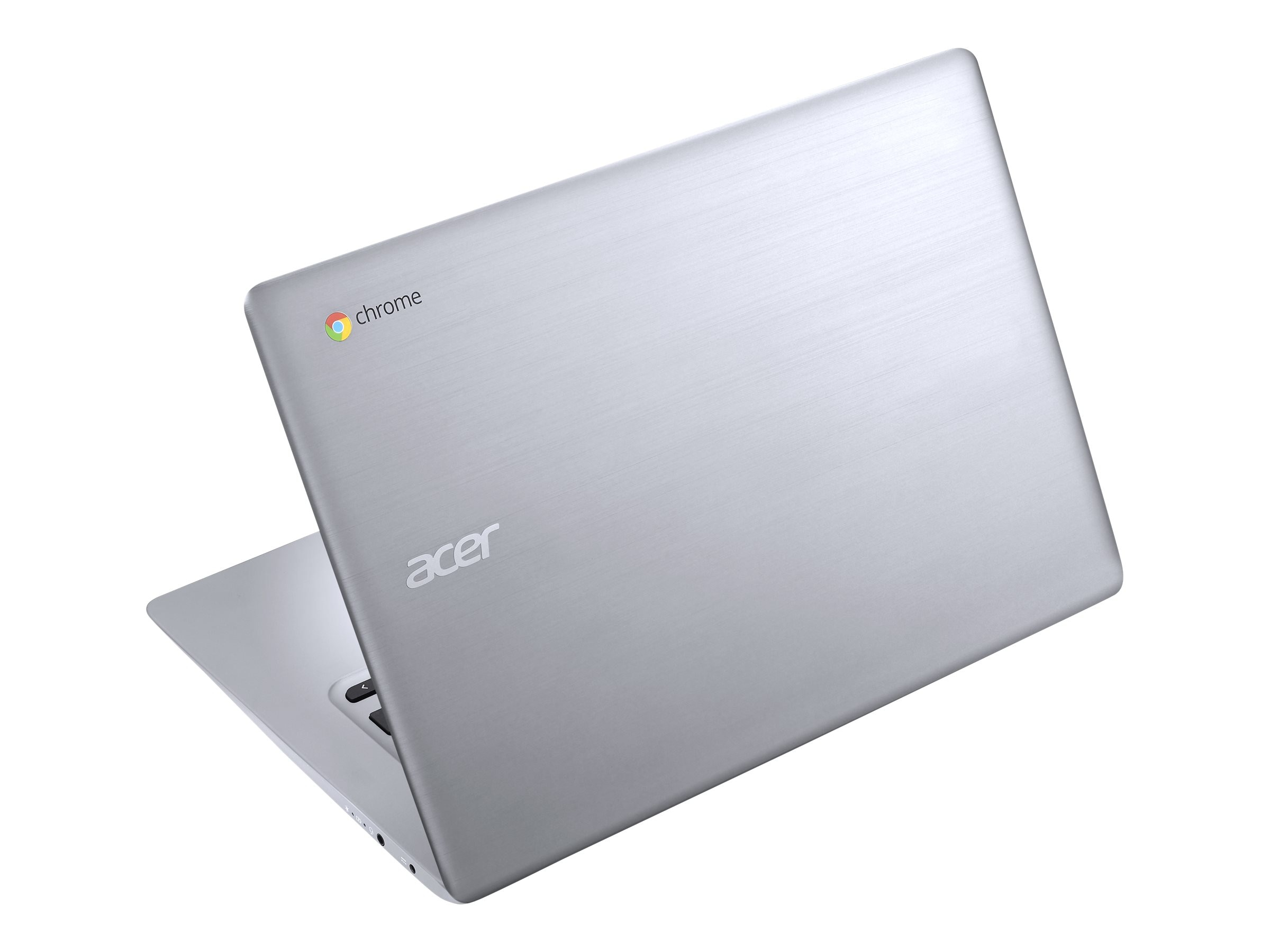 Acer Chromebook 14 CB3-431-C0D0 1.6GHz Celeron 14in display, NX.GC2AA.010