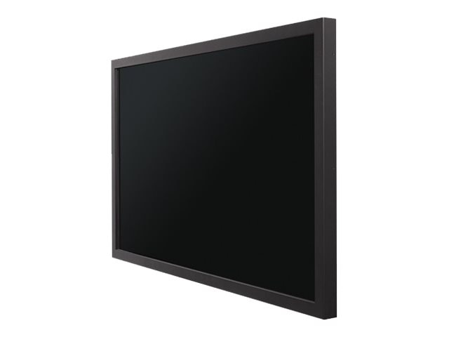 Christie 65 FHD651-T Full HD LED-LCD Touch Display, Black, 151-002103-01