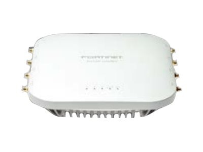 Fortinet FortiAP U423EV, T Domain, FAP-U423EV-T