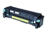 Brother Fuser Unit for HL-2700CN Printer, FP4CL, 5637941, Printer Accessories