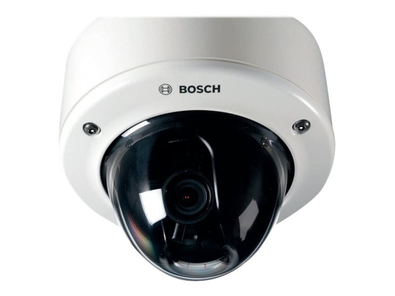 Bosch Security Systems NIN-932-V10IP Image 2