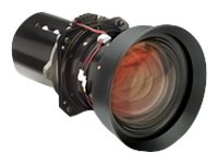 Christie 1.5-2.0:1 ZOOM LENS (FULL ILS), 140-110103-01, 22615671, Projector Accessories