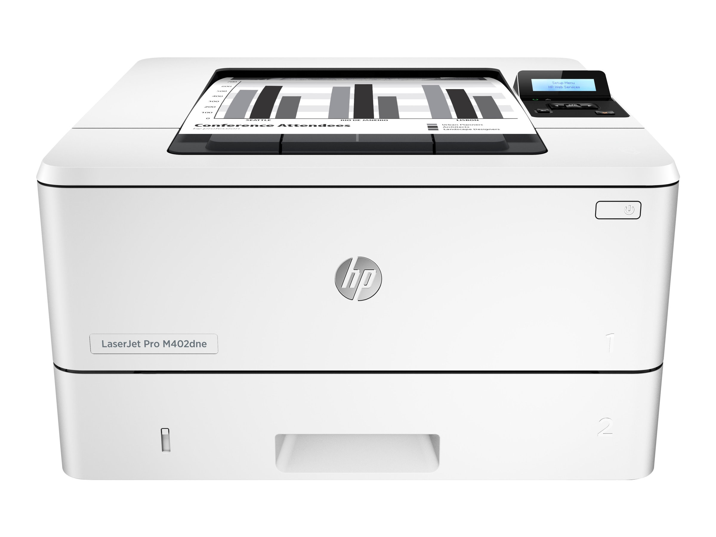 HP Inc. C5J91A#201 Image 2