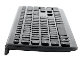 Verbatim Wireless Slim Keyboard and Mouse, 96983, 11404908, Keyboard/Mouse Combinations