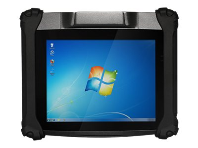DT Research DT365 8.4 Wireless Tablet with EDO, 365-E7B-374