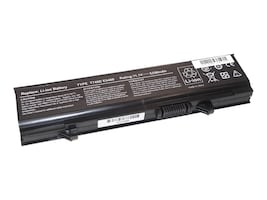 Ereplacements 9-Cell Battery for Dell E6410 M4500, 312-0910-ER, 21163757, Batteries - Notebook