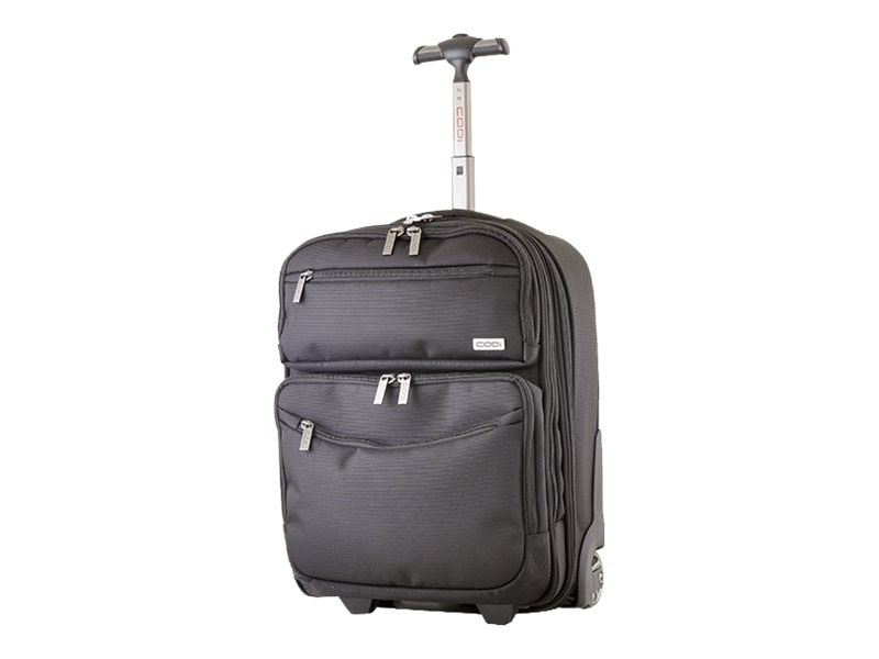 Codi Uraban Roller   Insight, C9040, 17512627, Carrying Cases - Other