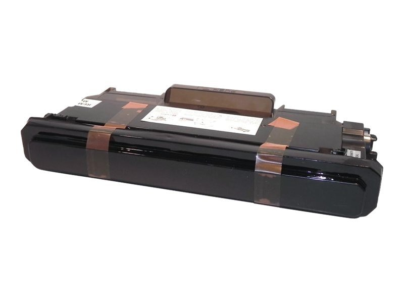 Ereplacements TN-450 Black Toner Cartridge for Brother HL2200