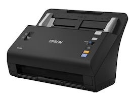 Epson WorkForce DS-860 65ppm 80-page ADF Document Scanner, B11B222201, 16959494, Scanners