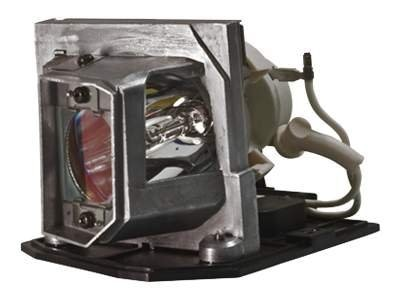 Optoma Replacement P-VIP 230W Lamp for GT750, GT750E, BL-FP230H, 13635689, Projector Lamps