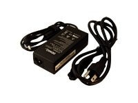 Denaq 3.16A 19V AC Adapter for Dell PA-16, DQ-PA-16-5525, 15060022, AC Power Adapters (external)