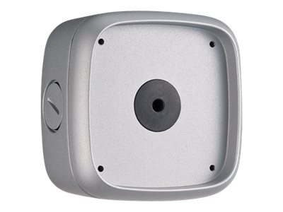 Bosch Security Systems Surface Box Mount for Dinion IP 4000, 5000 Cameras