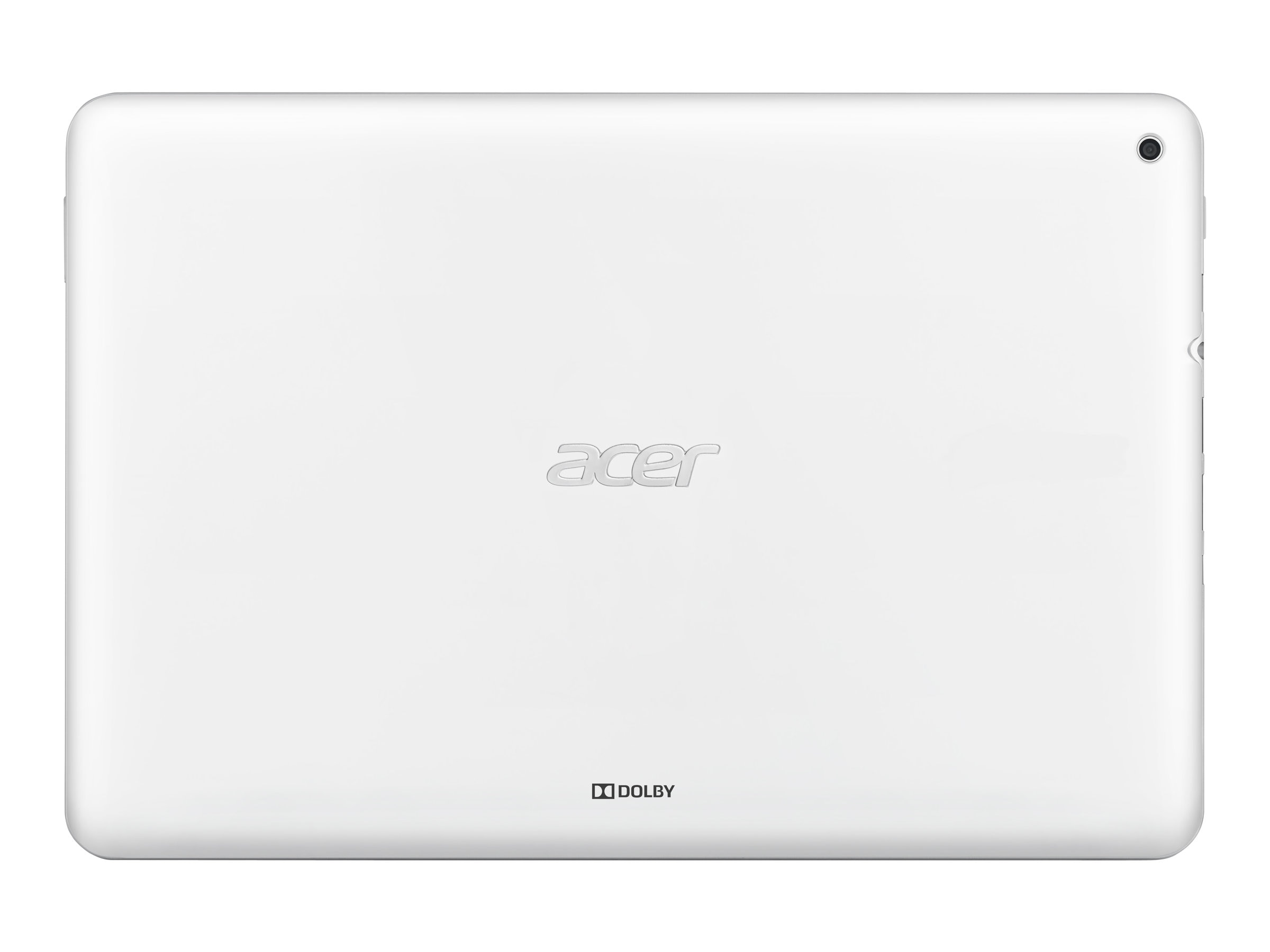 Acer Iconia A3-A10-879 2GB 26 10.1 White, NT.L2YAA.002
